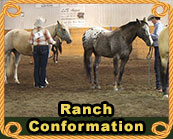 Ranch Conformation