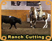 Ranch Cutting