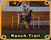 Ranch Trail